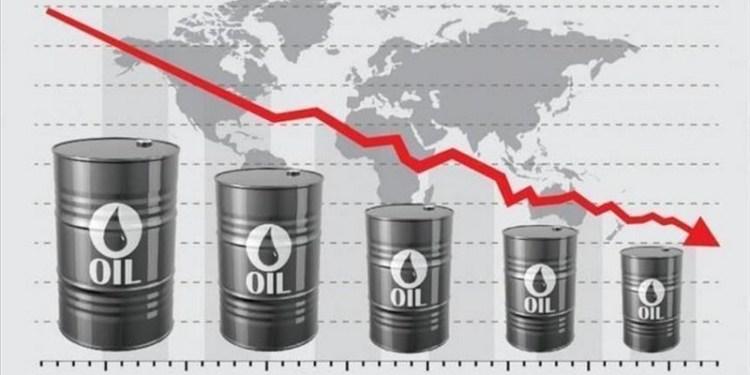 Πετρέλαιο, oil