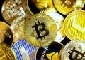 Cryptocurrencies, κρυπτονομίσματα