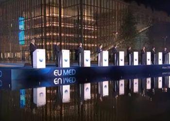 euMED, Med 9 2021