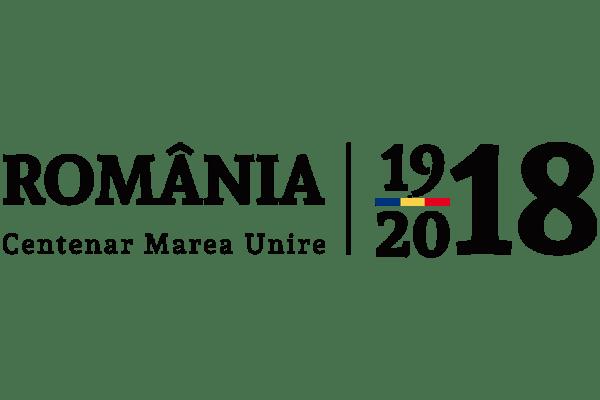 Marea Unire de la 1918