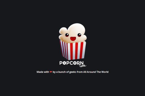 Cum să te uiți la filme gratuit