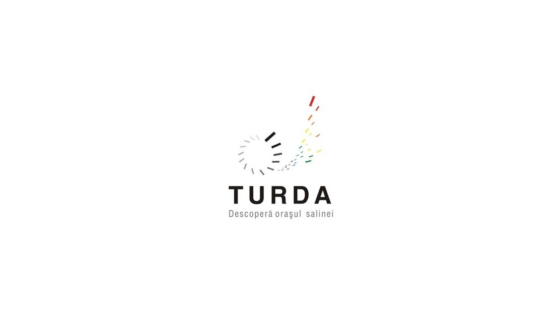 Despre strângerea selectivă a deșeului în Turda