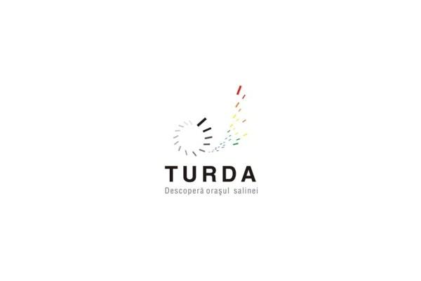 Angajați API Turda parchează pe unde vor