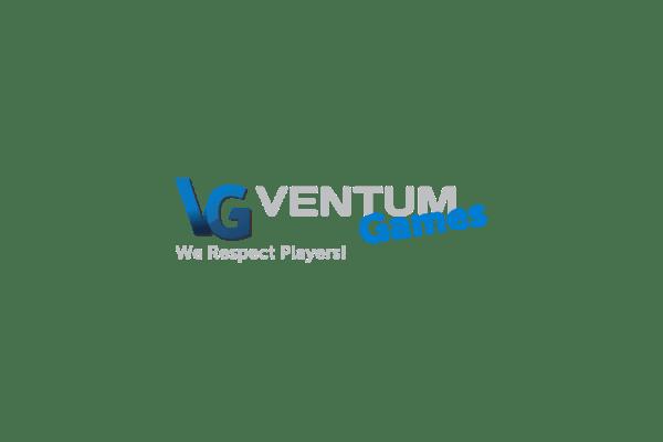 Ventum Games este o firmă neserioasă