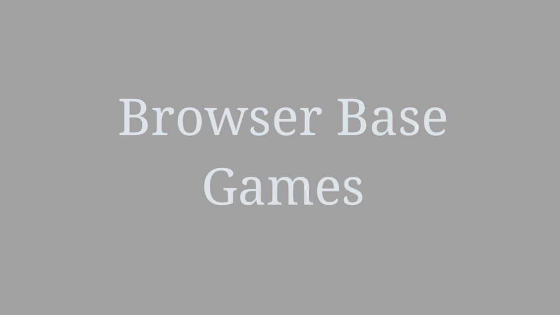 Jocuri virtuale a lumii reale