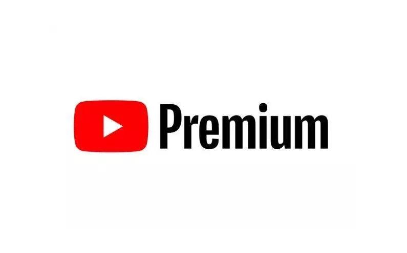 YouTube Premium și YouTube Music Premium