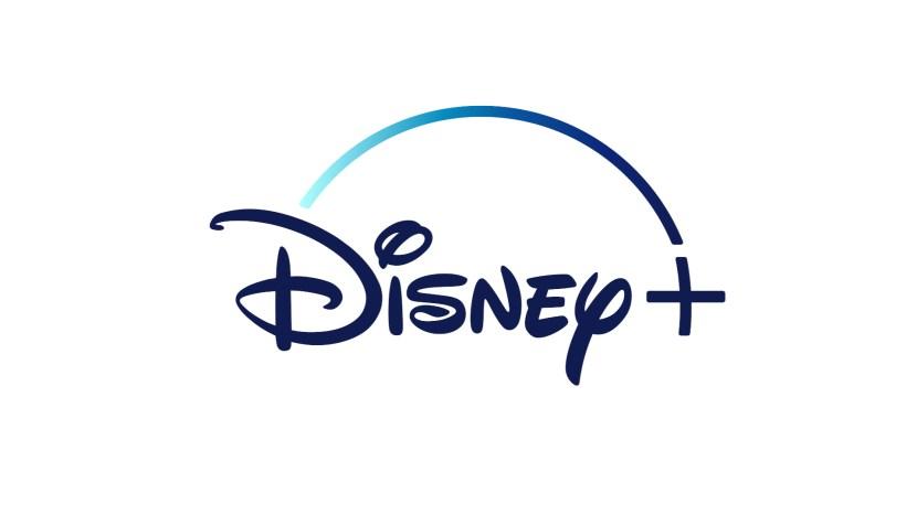 Disney+ a primit suport pentru ChromeOS și Linux