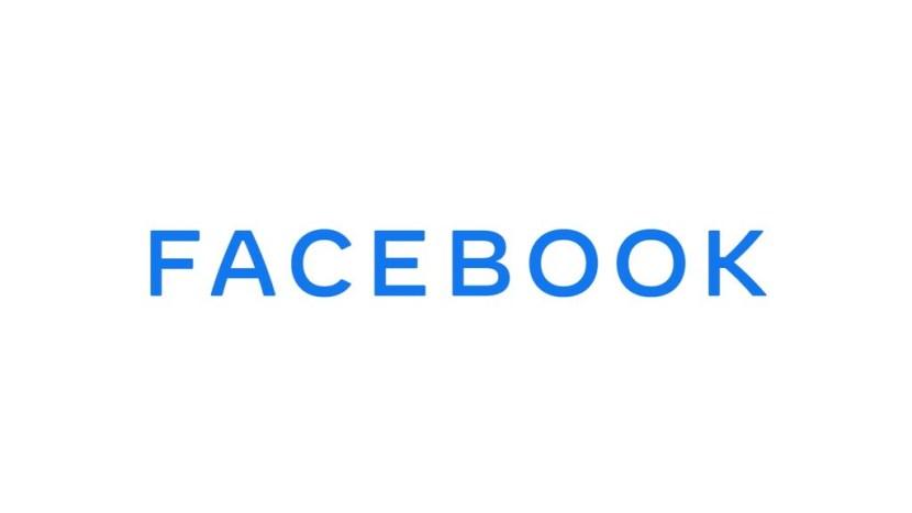 Facebook renunța la aplicația pentru Windows