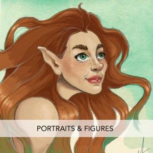 portraits_lr