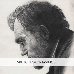 sketches_lr