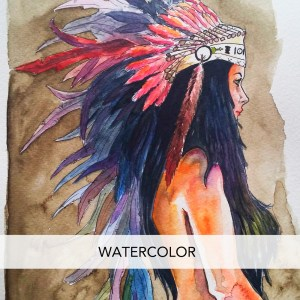 watercolor_lr