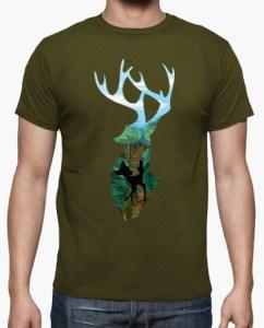 camiseta_bambi--i-13562319122070135623201709267;k-e9f59e021ae8800d3e2e909e051236d6;b-f8f8f8;s-H_A7;f-f