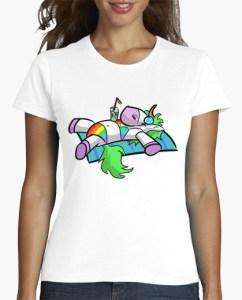 camiseta_summercorn--i-13562319065140135623097;k-aec2ca3f77ff6d89a612102be8dceb53;b-f8f8f8;s-M_L7;f-f