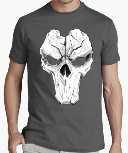 darksiders_calavera-i-13562310406380135623012