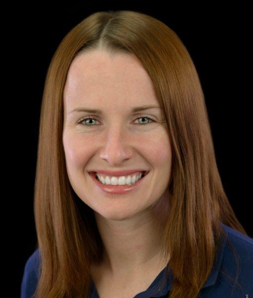 Meg Hannigan