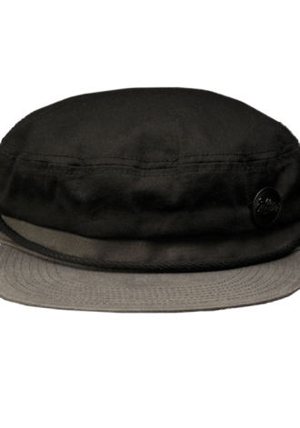OFFICIAL DREADNAUGHT HAT
