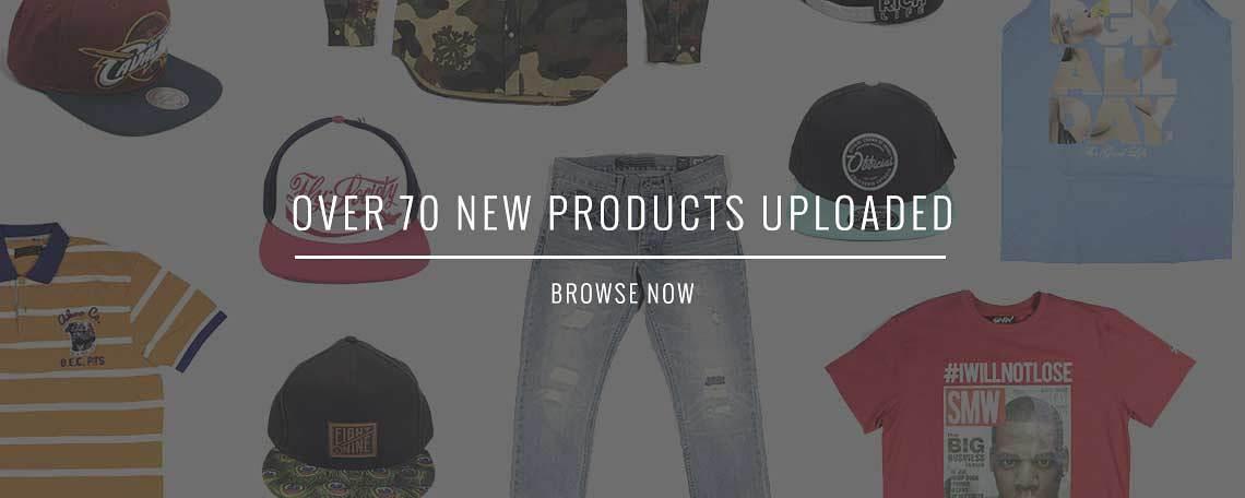 Crisp-Boutique-JULY-New-Product-Upload_SALE