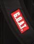 SPRAYGROUND Muhammad Ali Stuffed Backpack