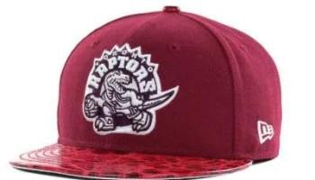 New Era Cap 59FIFTY Exclusive Custom Collection - Crisp Culture