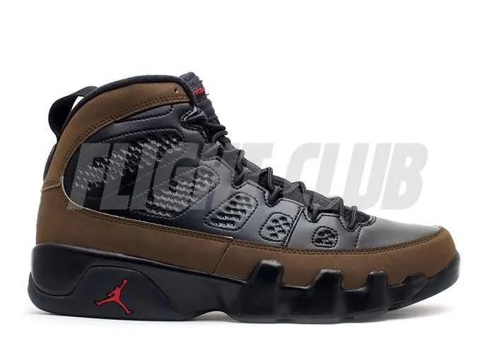 air-jordan-9-retro-olive-2012-release-black-varsity-red-light-olive-011631_1