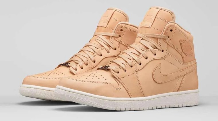 Official-Images-of-The-Air-Jordan-1-Pinnacle-Vachetta-Tan-1