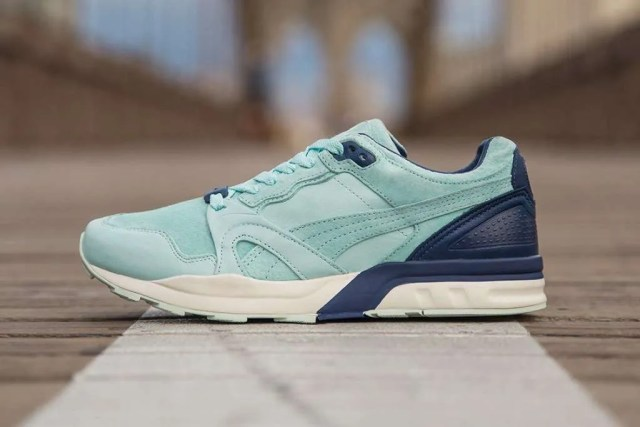 sneakersnstuff-puma-adventurer-pack-6