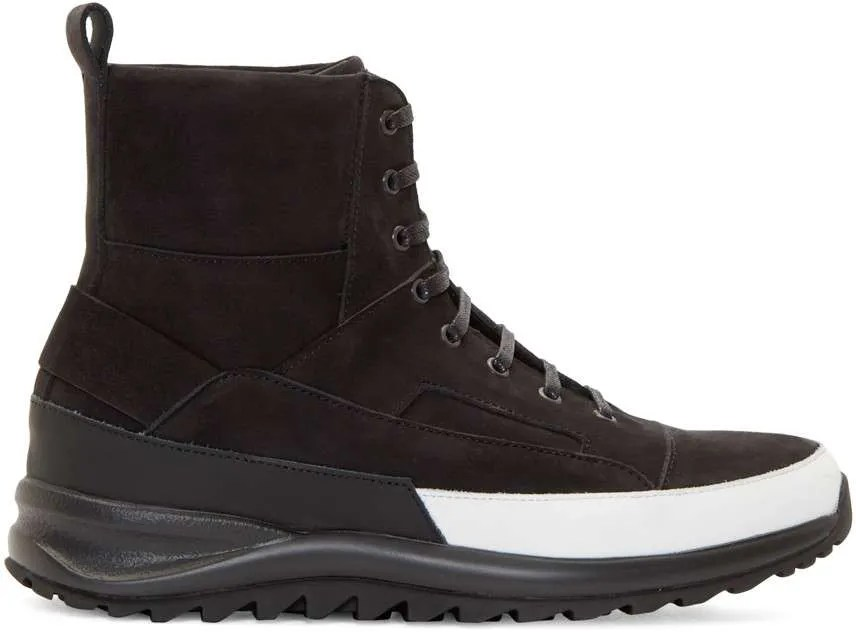 a11c7dc4fee8 Top 10 Sneakers for Winter 2015 - Crisp Culture