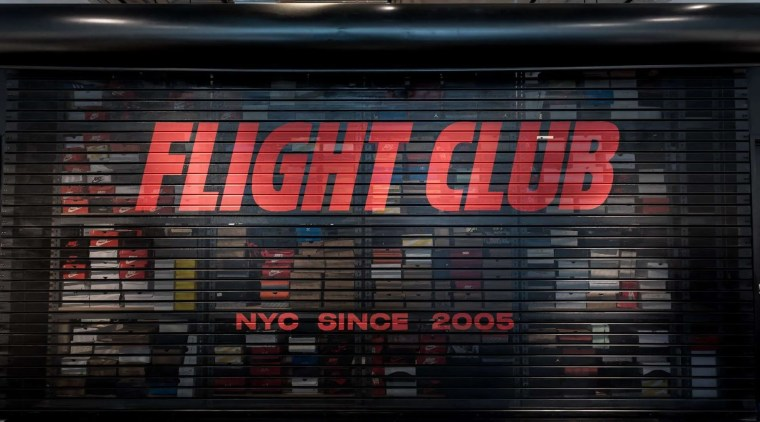 flight-club-online-sneaker-stores