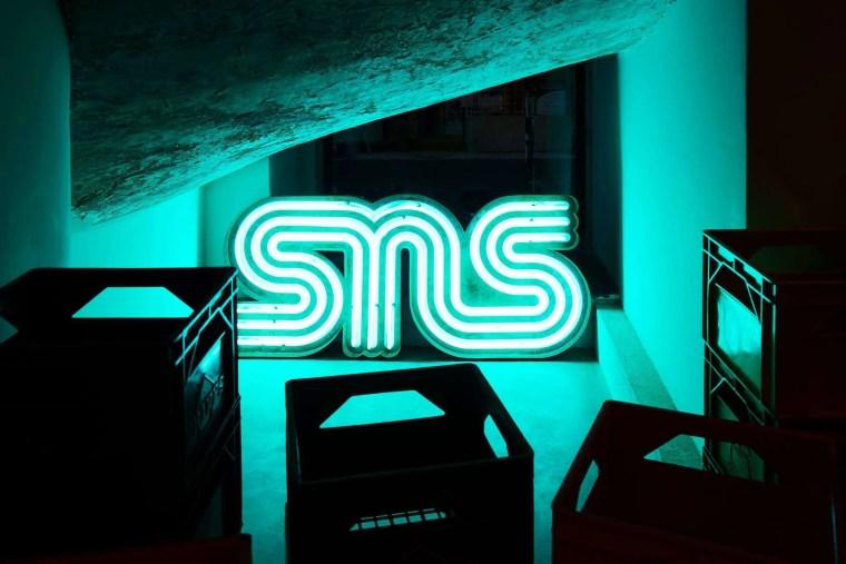 sneakersnstuff-online-store