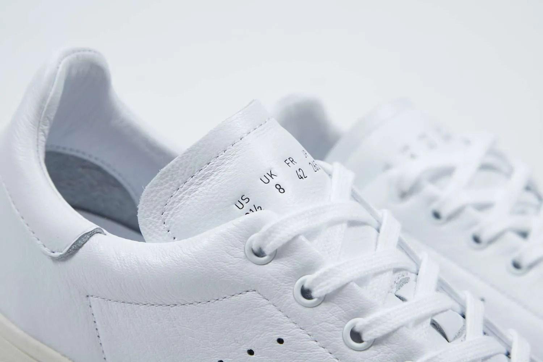 buy online 019e2 9581c adidas Continental 80 'Classic' - Crisp Culture