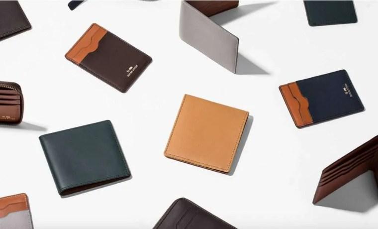 taylor stitch wallet