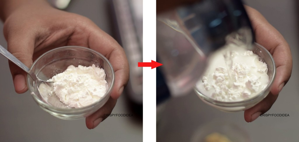 Make-Cornstarch-mixture