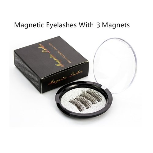 4pcs-box-Magnetic-Eyelashes-With-3-Magnets-Handmade-Natural-False-Eyelash-Extensions-With-Box-Magnet-Lashes-5.jpg