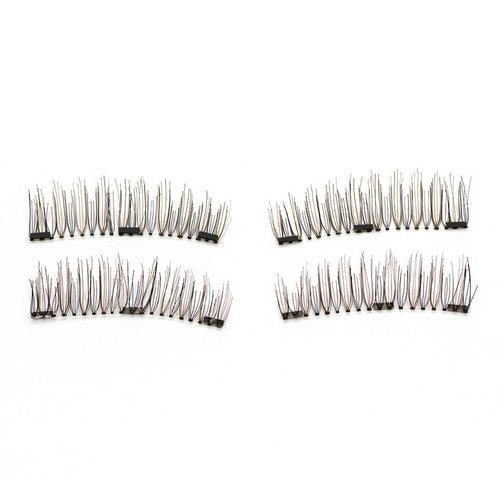 4pcs-box-Magnetic-Eyelashes-With-3-Magnets-Handmade-Natural-False-Eyelash-Extensions-With-Box-Magnet-Lashes-7.jpg