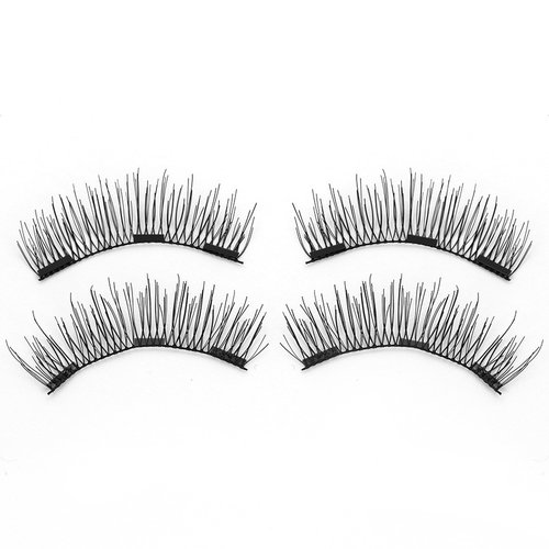 4pcs-box-Magnetic-Eyelashes-With-3-Magnets-Handmade-Natural-False-Eyelash-Extensions-With-Box-Magnet-Lashes-8.jpg