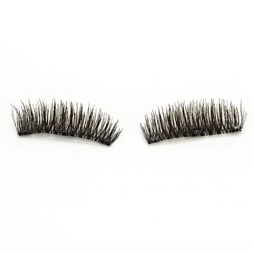 Shozy-Magnetic-eyelashes-with-3-magnets-handmade-3D-magnetic-lashes-natural-false-eyelashes-magnet-lashes-with-15.jpg
