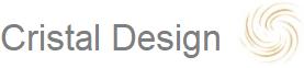 Crsital Design