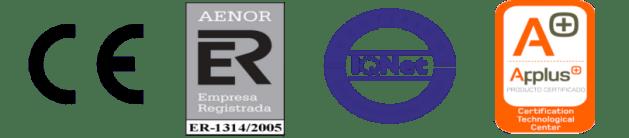 Cerramientos en Málaga