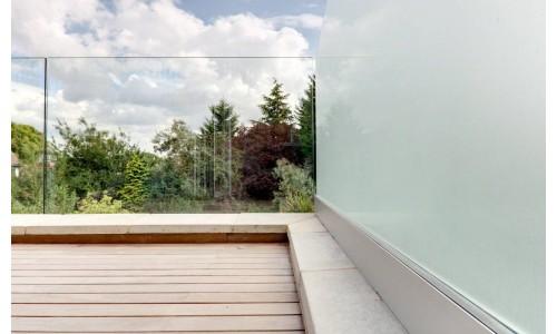 Barancillas Easy Glass Slim 4
