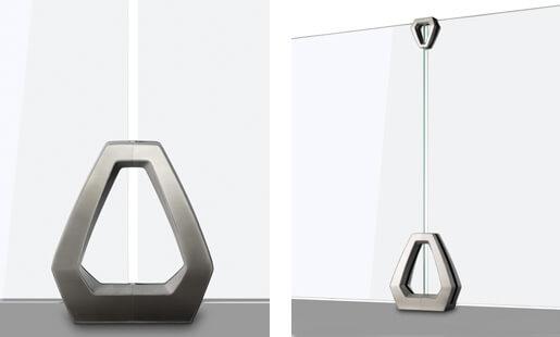 easy-glass-air-balustrade
