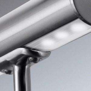 slider-banner-linear-light-handrail