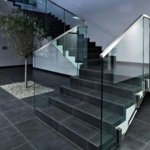 system-slide-easy-glass-mod-0763