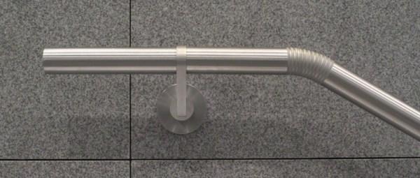 system-slides-d-line