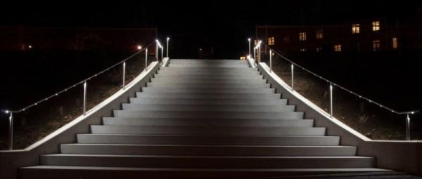 system-slides-q-lights