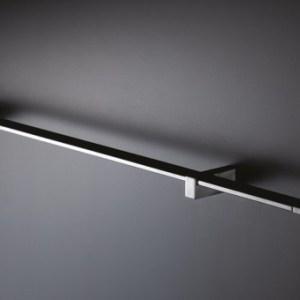 system-slides-square-line-40x10
