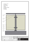 01-004_q-line_infill_glassclamp_eng