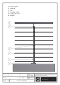 02-001_square-line_infill_crossbar_eng