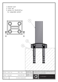 0547-001_linear-line_top-mount_eng