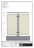 06-001_square-line-60x30_infill_glass-clamp_eng