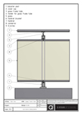 07-001_duo-line_infill_glass-frame_tube_eng